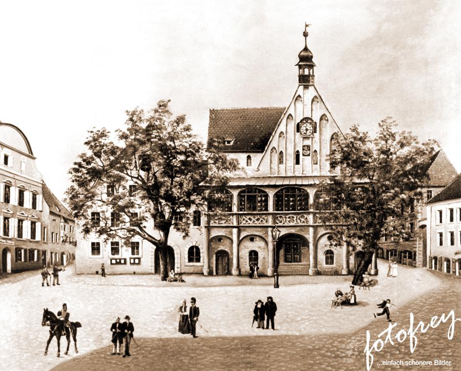 edition-no1-rathaus