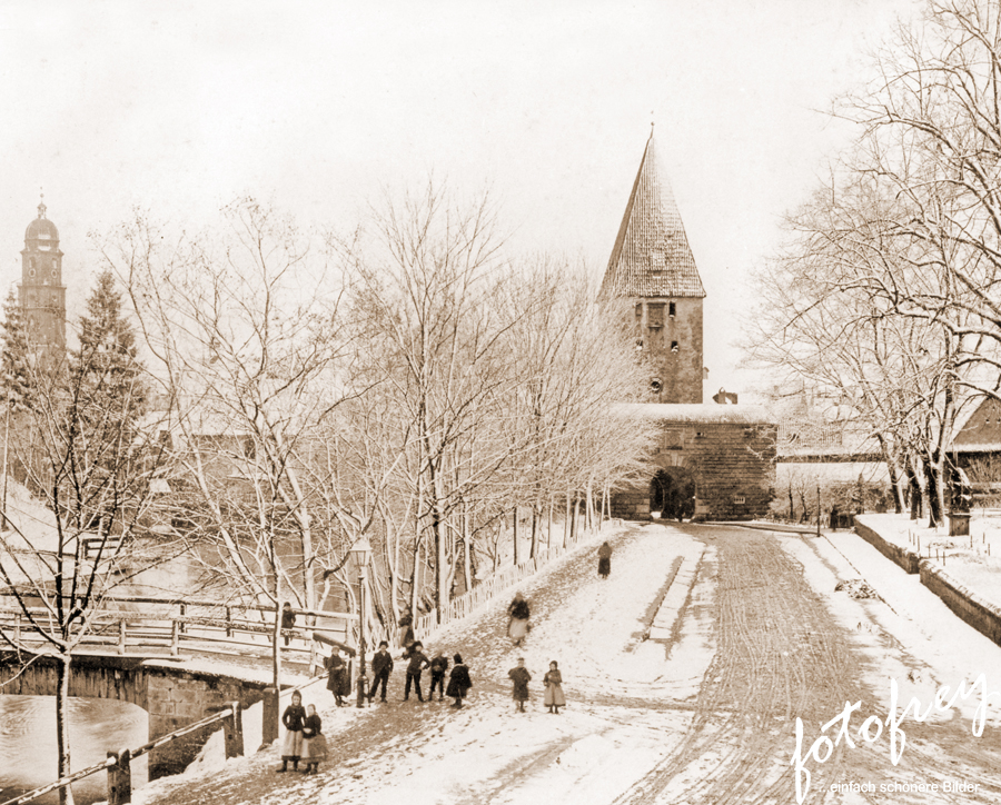 edition-no2-winterlandschft