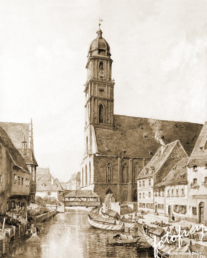 edition-no3-martinskirche