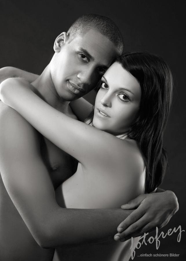 erotik paare debeste videos